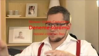 getlinkyoutube.com-Anatolya Film-Neden Müslüman Oldum-Abdurrahman Christian-Almanya