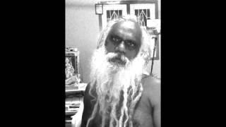 getlinkyoutube.com-Siddhar Rajaswamy Teachings: Brahmari Nadi & Inner Worship