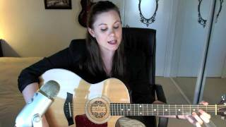 "getlinkyoutube.com-""Skyscraper"" by Demi Lovato - Guitar Tutorial (Beginner)"