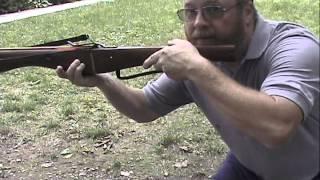 getlinkyoutube.com-medieval crossbow info 005
