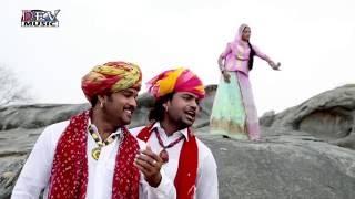 Simru Devi Sarda | TEJAJI Katha | Suresh Somerwal, Khema Ram | FULL Video | Rajasthani Bhajan 2016