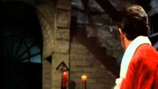 Count Yorga - Hayes Killed By Brides