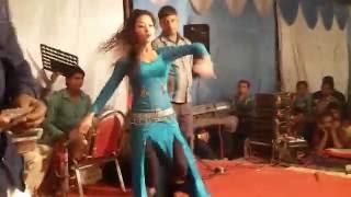 SAINYA CHUBHUR CHUBHUR GADE HOT ARKESTRA VIDEO LALGANJ RAIBARELI