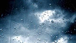 صوت المطر والرعد مع صور HD
