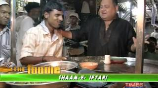 The Foodie: Sham-E-Iftar! - Full Episode