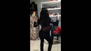 getlinkyoutube.com-Bala bala dance kazanlak