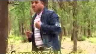getlinkyoutube.com-Simo El Issaoui 2011 - Partie 03