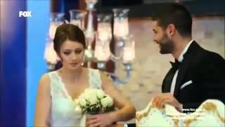getlinkyoutube.com-ويبقى الامل اروع اغنيه وائل جسار يوم زفافك.