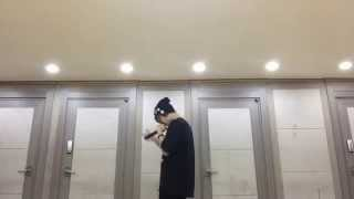 "getlinkyoutube.com-[150404] BTS PARK JIMIN UPDATE TWITTER ""심심했나봐"" read #imagine at desc"