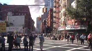 getlinkyoutube.com-9/11 home video