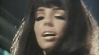 getlinkyoutube.com-SHOCKING BLUE - VENUS(1969)