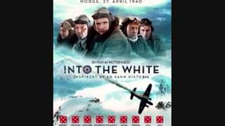 RGus Exclusive Interview with Petter Næss, Director of Into the White