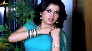 getlinkyoutube.com-Ramya Krishna Best Scenes Back to Back   Vol 1   Latest Telugu Movie Scenes   Sri Balaji Video