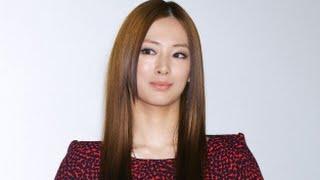 "getlinkyoutube.com-【ニュース】DAIGOのコンサートに北川景子と""姑小姑""が! 年内結婚を直撃"