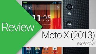 getlinkyoutube.com-[Análisis] Motorola Moto X (en español) - Argentina