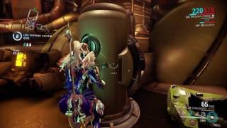 getlinkyoutube.com-Warframe: Farming Plastids