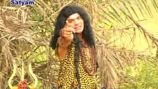 getlinkyoutube.com-Kuldeep Vats Film Shiv Avtari Guru Gorakh Nath Ji Gorkh Nath Ji Film Gorkh ji