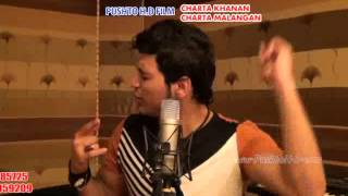 getlinkyoutube.com-Muhammad Shoaib And Rani khan Pashto New HD Film Song 2015 - Zangal Waziristan
