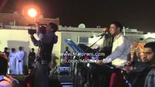 getlinkyoutube.com-لاشار کوران  عبدو البلوشی ( جشن عروسی آقای یونس بلوچ ) ابوهامور ( قطر )