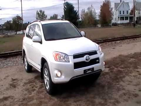 2011 toyota rav4 problems online manuals and repair. Black Bedroom Furniture Sets. Home Design Ideas