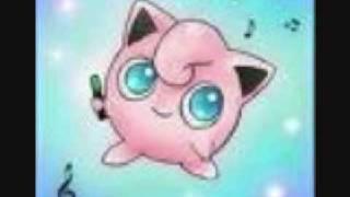 getlinkyoutube.com-The song of Jiggly Puff( Lullaby by Mandah with lyrics)