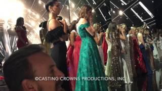 getlinkyoutube.com-Miss Universe 2015 ending Steve Harvey realizes mistake