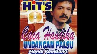 getlinkyoutube.com-Caca Handika,Top Hits Dangdhut (MV karaoke) HQ HD 1080p full album
