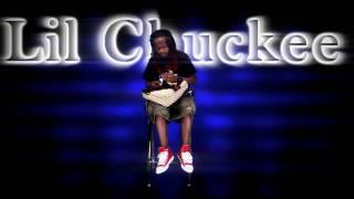 Lil chuckee - Mr 808