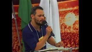 getlinkyoutube.com-Adoração como arma de Ataque - Pr. Antônio Cirilo