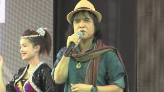 getlinkyoutube.com-โขง ชี มูล ทีรัก เพลงที่หาฟังได้ยาก ขับร้องโดย ครู สลา คุณวุฒิ