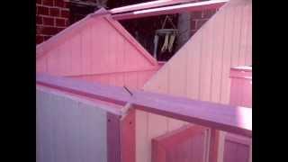 getlinkyoutube.com-montando uma casinha de boneca