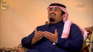 getlinkyoutube.com-شيله بندر بن عوير بقولها غيب وجهر من قلب والله العظيم