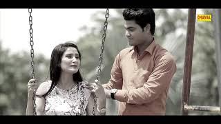 Dil Tod Gayi  Shivani Raghav , Tonny Tankri ,krishna Jha Haryanvi New Song 2018