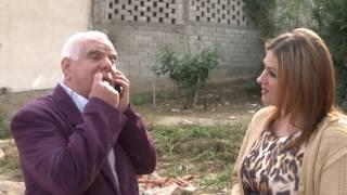 getlinkyoutube.com-7-Mister X-Aga Baba Analist 2016(Official Video)