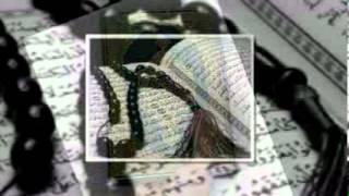 getlinkyoutube.com-آيات من القرآن الكريم بصوت الشيخ سعود الفايز