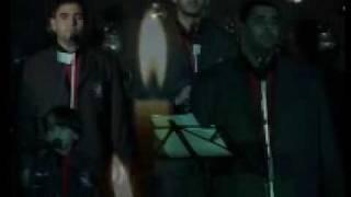 getlinkyoutube.com-فرقة الولاء الإسلامية - أنشودة نديدة عمري