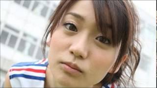 getlinkyoutube.com-元AKB48大島優子の英語力がハンパなくヤバいらしいw