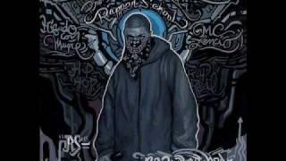 Rapper School - Donde Esta El Ejemplo