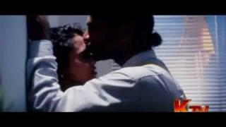 getlinkyoutube.com-Devayani Hot & Wet Song