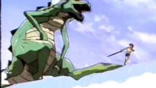 getlinkyoutube.com-Dragon Vore