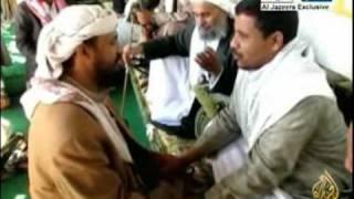 getlinkyoutube.com-أزمة الحوثيين والسلافيين في منطقة دماج اليمنية