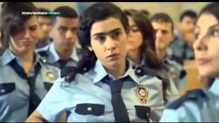getlinkyoutube.com-Mehmet ali erbil polis kızlara eğitim verirse seksi sahneler polis akademisi alaturka