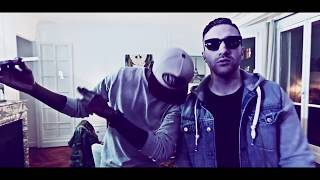 Jarod - La Trap c'est mort #2 (ft. DJ Titaï )