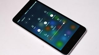 getlinkyoutube.com-Xiaomi  Redmi Note 3 New Smartphone First Look  & Features  ᴴᴰ