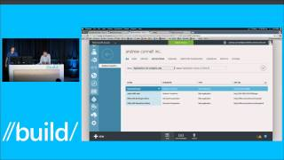 getlinkyoutube.com-//Build 2015 - Building a Single Page App Using Angular and TypeScript Using Office 365 APIs