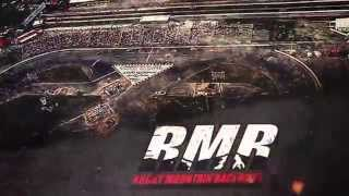 Maverik Clash of the Titans at Rocky Mountain Raceways