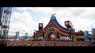 getlinkyoutube.com-Decibel outdoor 2016 – the festival official aftermovie