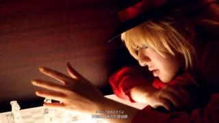 getlinkyoutube.com-【Vocaloid COSPLAY PV】SPICE!【鏡音レン】