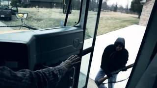 getlinkyoutube.com-Active Shooter Awareness - School Bus