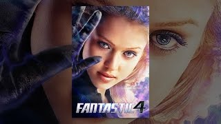 getlinkyoutube.com-Fantastic Four